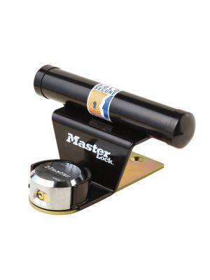 Garage Protector Kit