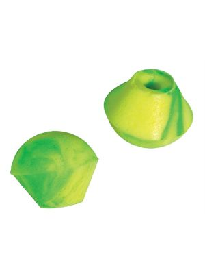 Replacement Pods for Jazz-Band® & WaveBand®