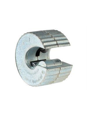 1712T Autocut Copper Pipe Cutter 12mm