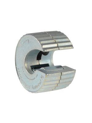 1715C Autocut Copper Pipe Cutters 15mm