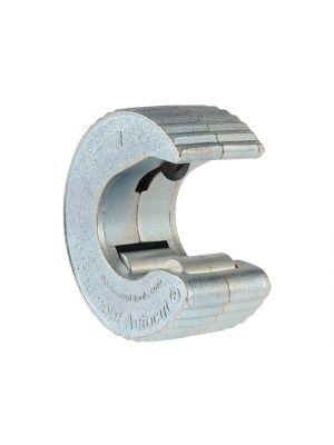 1727N Autocut Copper Pipe Cutter 27.4mm