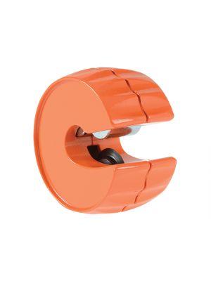 1810R Trade Copper Pipe Cutters 10mm