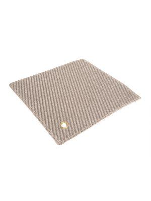 2350X Pro Soldering & Brazing Pad 300mm² (12in²)