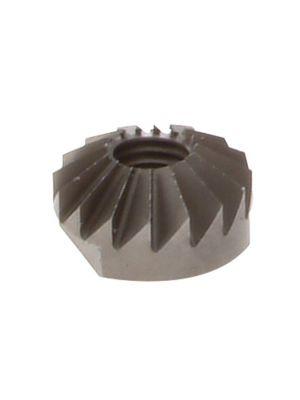482K Spare Bevel Tap Reseater Cutter 20mm (13/16in)
