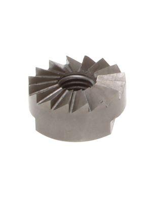 501X Spare Flat Tap Reseater Cutter 16mm (5/8in)