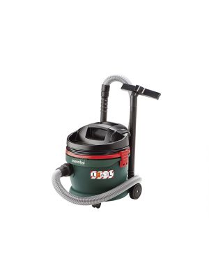 AS 20L All Purpose Vacuum 1200W 240V