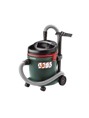 ASA32L All Purpose Vacuum 1200W 240V