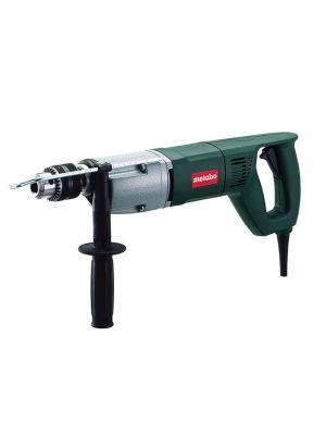 BDE 1100 Rotary Core Drill 1100W 110V