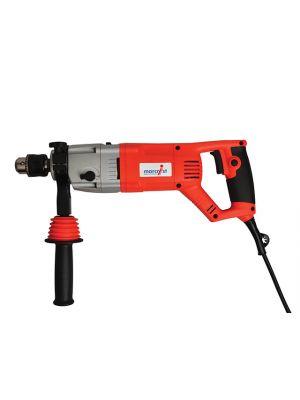 DDM1 2 Speed Core Drill Machine 1200W 240V