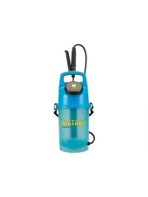 Evolution 7 Sprayer 5 litre