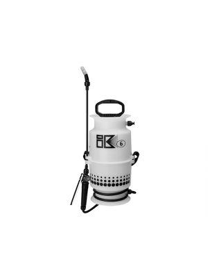 IK Multi 6 Industrial Sprayer 4 Litre