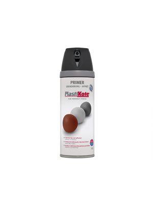 Twist & Spray Primer Black 400ml
