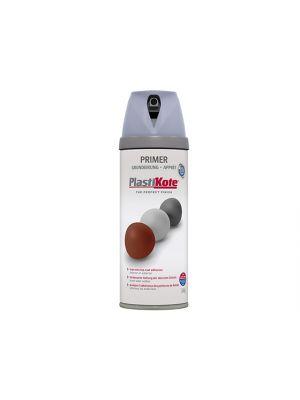 Twist & Spray Primer Grey 400ml