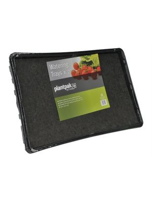 Watering Tray (26 x Packs of 2)