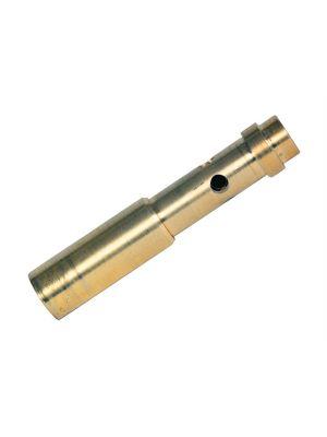 8844 Pin Point Burner