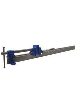 136/5 T Bar Clamp - 1050mm (42in) Capacity