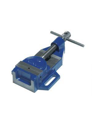 414 Drill Press Vice 100mm (4in)