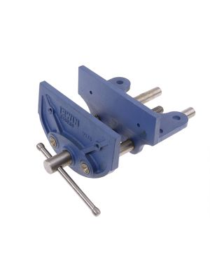 V175B Woodcraft Vice 175mm (7in) Boxed