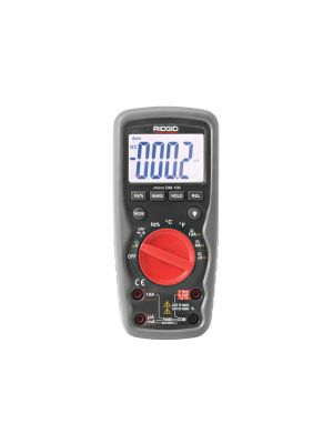 DM-100 Micro Digital Multi-Meter 37423