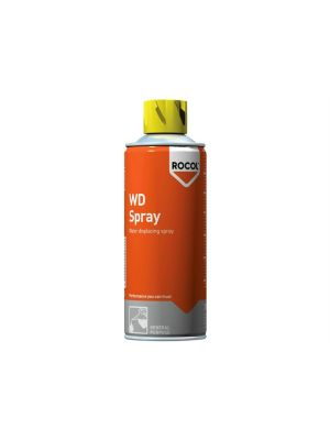 WD Spray 300ml