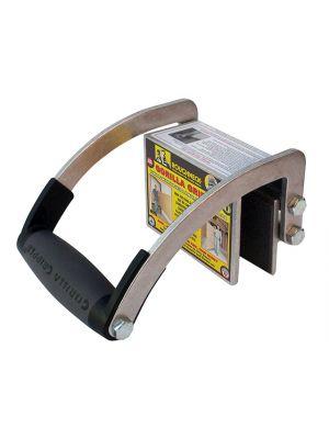 Gorilla Gripper Board Lifter Contractor (10 - 28mm)