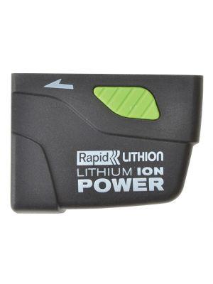 AC300 Li-Ion Battery Pack For BGX300 Glue Gun 7.2 Volt 2.6Ah