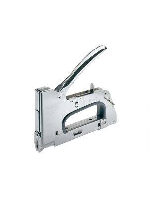 R36 Heavy-Duty Cable Tacker (No.36 Cable Staples)