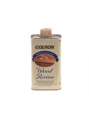 Colron Wood Reviver 250ml