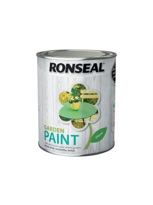 Garden Paint Clover 750ml
