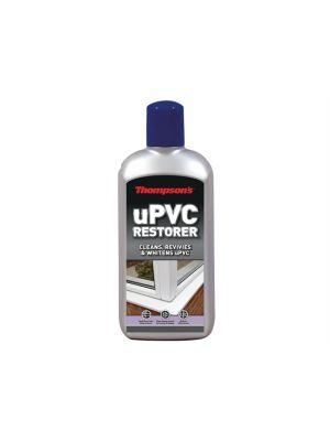 Thompson's uPVC Liquid Restorer 480ml