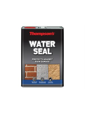 Thompson's Water Seal 2.5 Litre