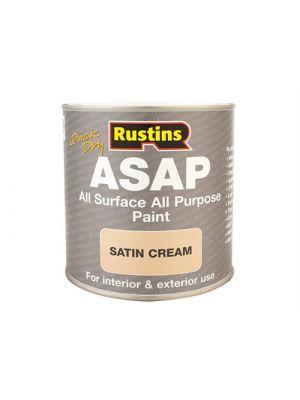 ASAP Paint Cream 250ml