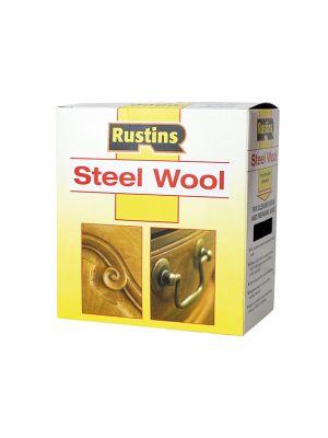 Steel Wool Grade 3 150g