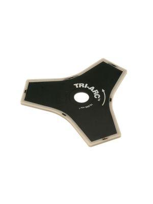LTA-024 Tri Arc Blade