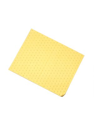 Absorbent Pads (10) Chemical