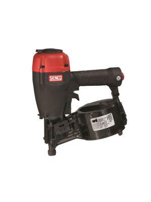 SC65 Pneumatic SC65 Semi Pro Coil Nailer
