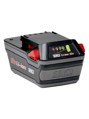 VB0162EU 18V 3.0Ah Battery DS5550 / DS5525 / DS7525