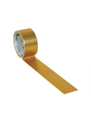 Duck Tape® 48mm x 9.1m 24 Carat (Gold)