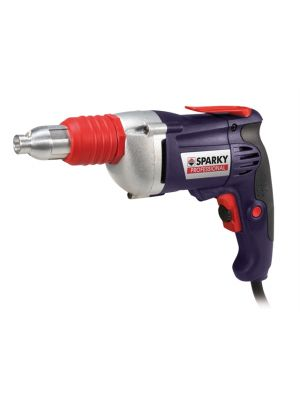 BVR 64E Variable Speed Drywall Screwdriver 705W 240V