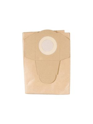 20009640104 Dust Bags (Pack Of 5)