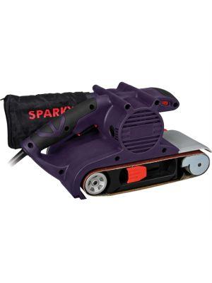 MBS1100E 100mm Variable Speed Belt Sander 1200 Watt 240 Volt
