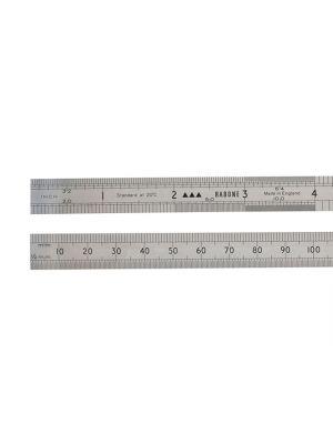64FR Rustless Rule 300mm / 12in