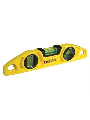 FatMax® Torpedo Level 22cm