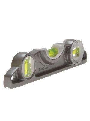 FatMax® Torpedo Level 25cm