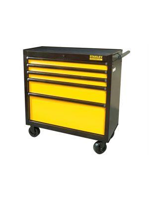FatMax® Metal Cabinet 36in