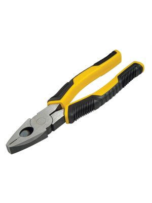 ControlGrip™ Combination Plier 200mm (8in)