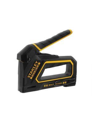 FatMax® Composite 4-in-1 Stapler