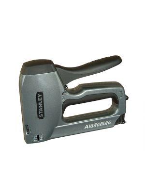 0TR250 Heavy-Duty Staple & Nail Gun