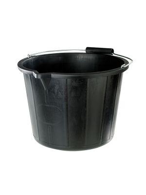 14 Litre 3 Gallon Painters Bucket