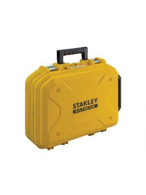 FatMax® Technicians Suitcase